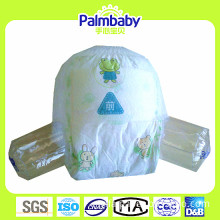 Economic Palmbaby Brand/OEM Brand Pull up