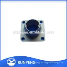 OEM Precision Aluminium Die Casting Auto Components