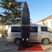 Exercice standup paddle board gonflable sup board à vendre