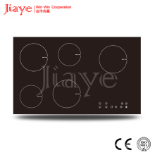 High quality induction cooker pcb board with CE GB ROSH certification JY-ID5002