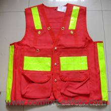 Vêtements de travail (SW13)
