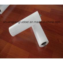 Carrier Roller Long Service Life y alta calidad en China