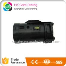 DELL H815dw, DELL S2810dn, DELL S2815dn Drucker kompatible Tonerkartusche 593-Bbmf 6k