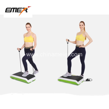 Hot sell Flat vibration machine