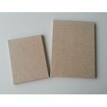 Linen Canvas for Professional Artist Painting Supply