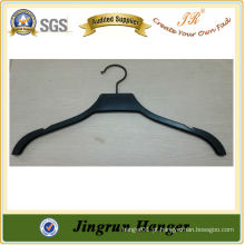 2015 New Development Customized Wooden Hanger Hanger