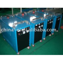 hydrogen-oxygen welding machine (water welding) !new product! ---Hot---