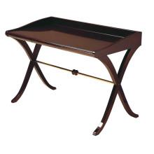 Роскошные фортепиано стол для мебели гостиницы