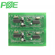 One stop service 100% tested ok  pcb assembly electronic