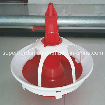 Poultry Equipment for Duck and Goose Feeding