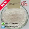 99% Adrenoreceptor Blocker Propranolol Hydrochloride /Propranolole HCl 318-98-9