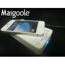 2013 New Magic Induction Portable Speaker