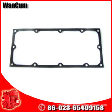 K50 Cummins Engine Part Rocker Gasket 3175856