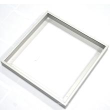 1010 aluminium frame solar,solar panel frame,aluminum solar panel frame and  bracket