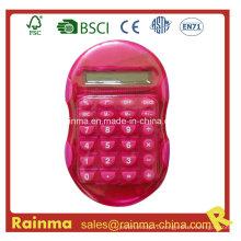 Студенческий калькулятор для школьных канцелярских принадлежностей
