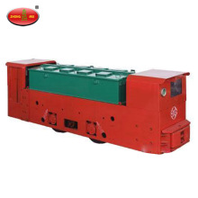 Harga Locomotive Battery Tunnel Subway