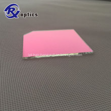 550nm Long Pass IPL Glass Filter