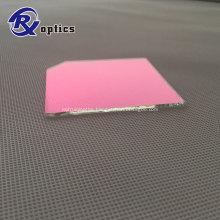 550nm Long Pass IPL Glass Filter