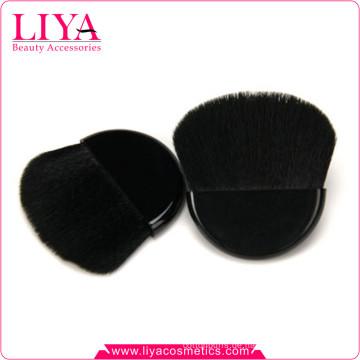Qualitativ hochwertige professionelle Kosmetik Pinsel