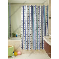 PEVA\EVA Shower Curtain