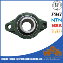 cycloid speed reducer fafnir bearing ZM-UCFL204D1
