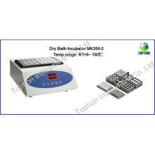 Incubateur de Bath sec de bonne qualité MK200-2 à vendre