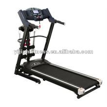 motorized treadmill YJ-8001D