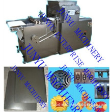 Double Color Cookies Forming Machine (JY-400)