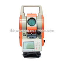 DTMR822 Laser Total Station (reflectorless)
