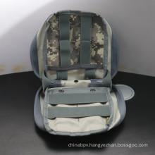 Outdoor Sports Medical Bag Tactical Bag Military Bag
