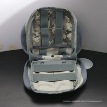 Sports de plein air médical sac tactique militaire sac