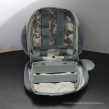 Esportes ao ar livre maleta médica tático militar do saco