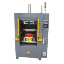 Custom Hot Plate Welder Machine For Car Carbon Cans, Lights, Accumulator, Filter, Bumper
