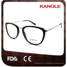 Largement utilisé en gros china monture de lunettes alibaba