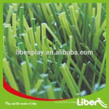 Теннисный корт и футбол Искусственная трава, Пейзаж Синтетическая трава, спортивный искусственный дерн LE.CP.031 Самые популярные