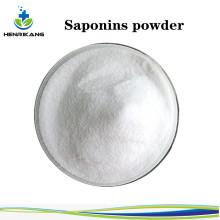 Acheter en ligne CAS 8047-15-2 Poudre de saponines pour la testostérone