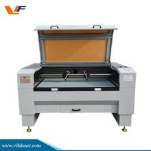 Acrylic  Laser Cutting And Engraving Machine