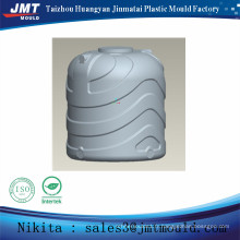 Fabrication de moules de réservoir d'eau de smc smc, Zhejiang