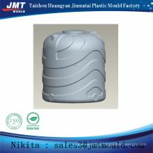 China smc smc fabricação de moldes de tanques de água, Zhejiang