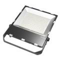 UL TUV SAA Listado Holofotes de LED de 200W com LED Osram e Driver Meanwell