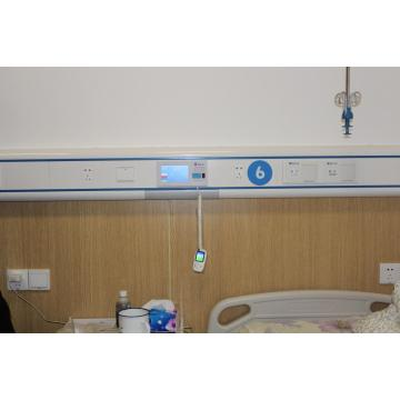 Patient Bed Head Unit Hospital Bed Head Unit