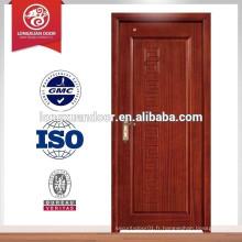 Conception moderne de porte en bois, design en portes en bois, conception de porte en bois