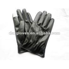 Echtes Leder Iphone Handschuh