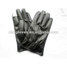 Genuine Leather Iphone glove