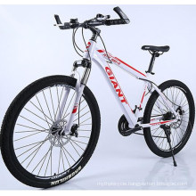 Manufacturer Directly Supply 26inch Mountain Bike (LY-W-0153)