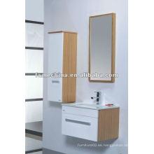 Diseño del gabinete de pared colgante JS-650