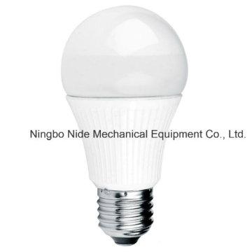 Светодиодная лампа Светодиодные лампы