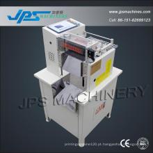 Gancho e Loop Adhseive Velcro Tape Cutter