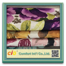 Обивка дивана печать ткани