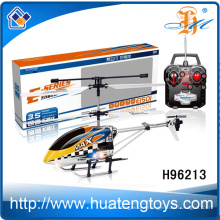 Wholesale 3.5 ch metal outdoor radio control helicopter dubai rc helicopter camera H96213
